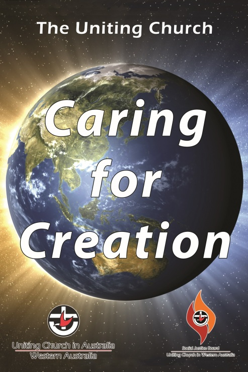 We are all called to care