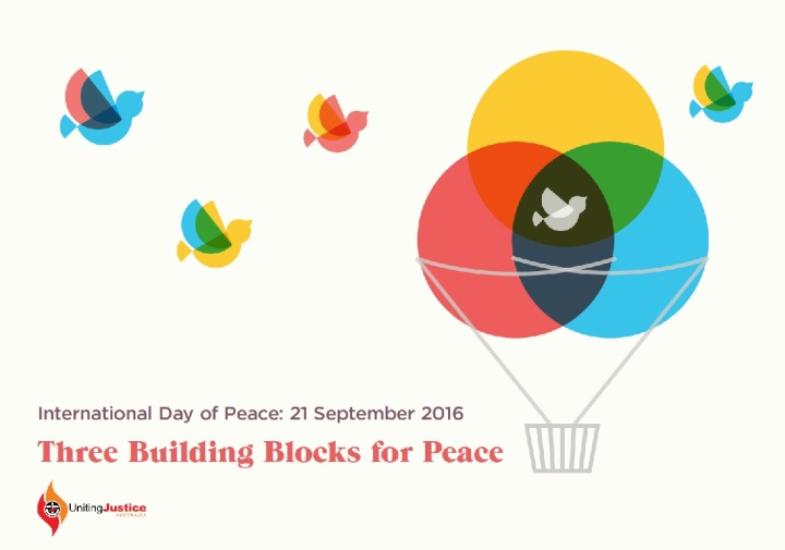 2016-international-day-of-peace-resource